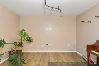 Photo 29: 57 DAVY Crescent: Sherwood Park House for sale : MLS®# E4252795