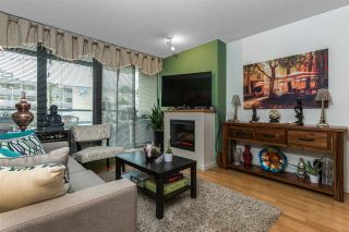 Photo 6: The Point - 401 610 Victoria Street, New Westminster BC