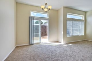 Photo 24: SAN DIEGO House for sale : 4 bedrooms : 824 18Th St
