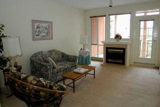 Photo 2: V511367: Condo for sale (Quay)  : MLS®# V511367
