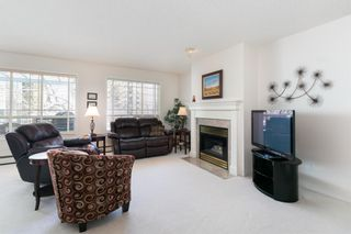 Photo 8: 317 2144 Paliswood Road SW in Calgary: Palliser Apartment for sale : MLS®# A1059319