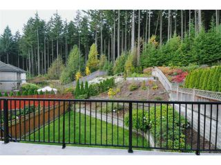 """Photo 2: 3376 PLATEAU BV in Coquitlam: Westwood Plateau House for sale in """"WESTWOOD PLATEAU"""" : MLS®# V917330"""
