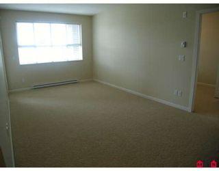 "Photo 6: 113 18755 68TH Avenue in Surrey: Clayton Condo for sale in ""COMPASS"" (Cloverdale)  : MLS®# F2905203"