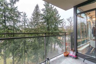 """Photo 21: 603 2789 SHAUGHNESSY Street in Port Coquitlam: Central Pt Coquitlam Condo for sale in """"THE SHAUGHNESSY"""" : MLS®# R2518886"""