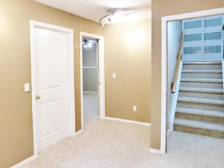 Photo 17: 107 Mt Allan Circle SE in Calgary: McKenzie Lake Detached for sale : MLS®# A1068557
