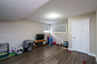 Photo 20: 2888 GREENFOREST Crescent in Prince George: Emerald House for sale (PG City North (Zone 73))  : MLS®# R2377535