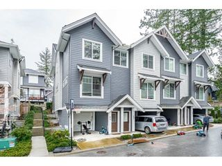 """Photo 4: 24 2855 158 Street in Surrey: Grandview Surrey Townhouse for sale in """"OLIVER"""" (South Surrey White Rock)  : MLS®# R2561310"""