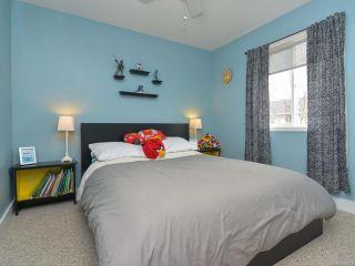 Photo 32: 1216 GARDENER Way in COMOX: CV Comox (Town of) House for sale (Comox Valley)  : MLS®# 756523