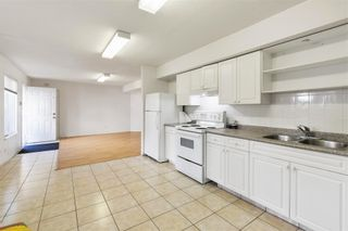 Photo 22: 139 SAN JUAN Place in Coquitlam: Cape Horn House for sale : MLS®# R2604553