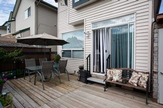 """Photo 14: 8688 207 Street in Langley: Walnut Grove House for sale in """"Discovery Towne"""" : MLS®# R2077292"""