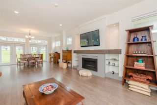 """Photo 10: 25480 BOSONWORTH Avenue in Maple Ridge: Thornhill MR House for sale in """"The Summit at Grant Hill"""" : MLS®# R2354121"""
