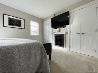 Photo 17: 114 50 Mill St in Nanaimo: Na Old City Row/Townhouse for sale : MLS®# 887902
