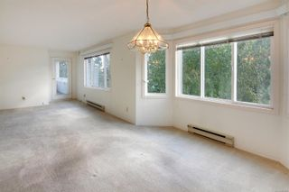 Photo 10: 316 3931 Shelbourne St in : SE Mt Tolmie Condo for sale (Saanich East)  : MLS®# 888000