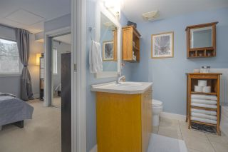 """Photo 15: 5 9339 ALBERTA Road in Richmond: McLennan North Townhouse for sale in """"TRELLAINES"""" : MLS®# R2426380"""