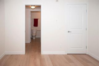 Photo 16: 101 509 21 Avenue SW in Calgary: Cliff Bungalow Apartment for sale : MLS®# A1111768