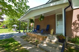 Photo 8: 18 Anne Street in Quinte West: House (Bungalow) for sale : MLS®# X5246040