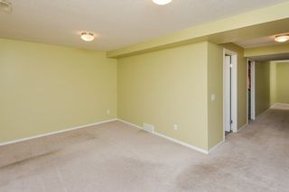 Photo 34: 97 230 EDWARDS Drive in Edmonton: Zone 53 Townhouse for sale : MLS®# E4262589