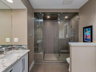 Photo 19: 407 22 Avenue NW in Calgary: Mount Pleasant Semi Detached for sale : MLS®# A1098810