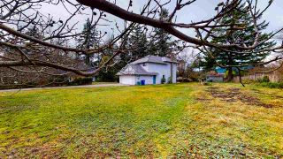 Photo 35: 5555 WINTER Road in Sechelt: Sechelt District House for sale (Sunshine Coast)  : MLS®# R2527454