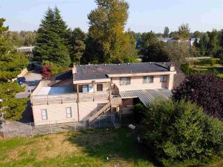 Photo 27: 8711 SIDAWAY Road in Richmond: East Richmond House for sale : MLS®# R2507408