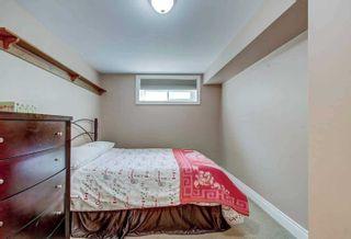 Photo 25: 327 N Lake Drive in Georgina: Historic Lakeshore Communities House (2-Storey) for sale : MLS®# N5304060