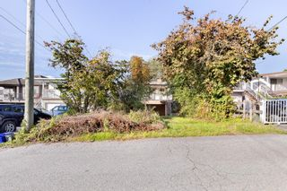 Photo 11: 4858 PENDER Street in Burnaby: Capitol Hill BN House for sale (Burnaby North)  : MLS®# R2623370