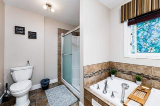 Photo 17: 1918 HAMMOND Place in Edmonton: Zone 58 House for sale : MLS®# E4249122