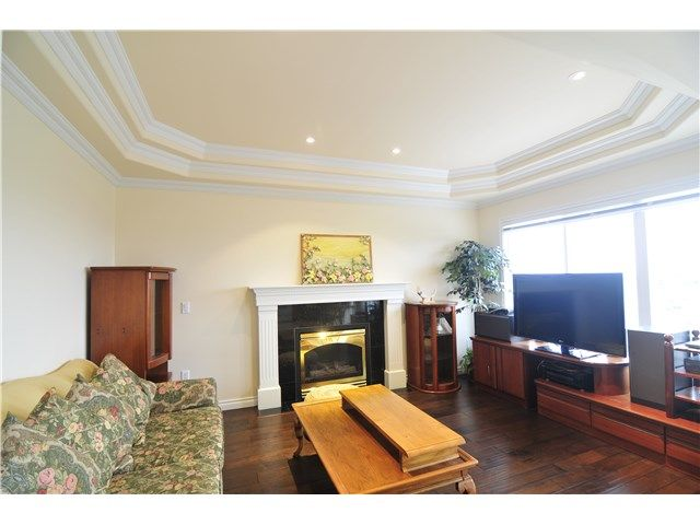 Photo 7: Photos: 3092 FISHER Court in Coquitlam: Westwood Plateau House for sale : MLS®# V1133812