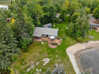 Photo 15: 5 Lot,  Block 4 Betula Lake Road in Betula Lake: R29 Residential for sale (R29 - Whiteshell)  : MLS®# 202122103