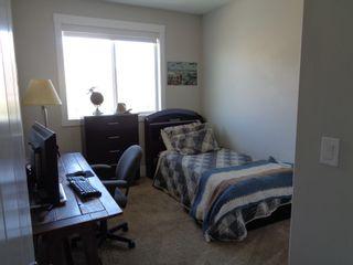 Photo 37: 811 Woodrusch Court in Kamloops: WESTSYDE House for sale (KAMLOOPS)  : MLS®# 153241