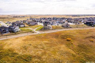 Photo 46: 651 Bolstad Turn in Saskatoon: Aspen Ridge Residential for sale : MLS®# SK868539