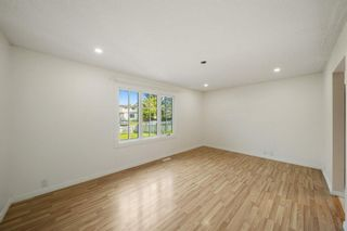 Photo 6: 4307 4A Avenue SE in Calgary: Forest Heights Row/Townhouse for sale : MLS®# A1142368