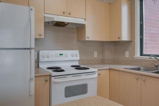 Photo 6: 1017 1111 6 Avenue SW in Calgary: Downtown West End Apartment for sale : MLS®# A1125716