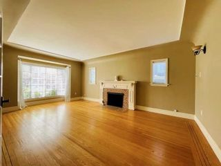 Photo 8: 1749 W 62ND Avenue in Vancouver: South Granville House for sale (Vancouver West)  : MLS®# R2568383