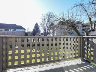 Photo 49: 528 3rd St in COURTENAY: CV Courtenay City House for sale (Comox Valley)  : MLS®# 835838