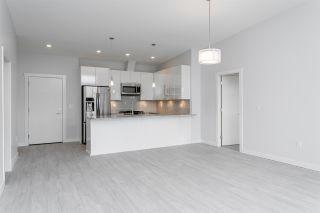 "Photo 11: 404 2356 WELCHER Avenue in Port Coquitlam: Central Pt Coquitlam Condo for sale in ""Mackenzie Park"" : MLS®# R2602800"