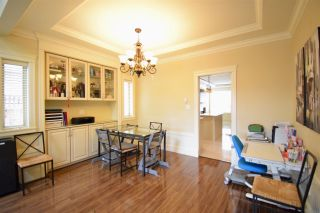 Photo 3: 10320 WILLIAMS Road in Richmond: McNair House for sale : MLS®# R2373463