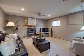 Photo 21: 12 Sunvale Mews SE in Calgary: Sundance Detached for sale : MLS®# A1119027