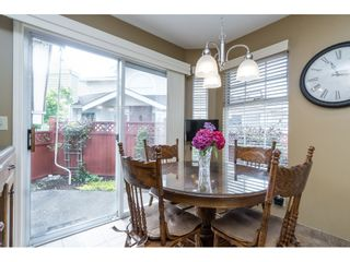 """Photo 16: 7 9163 FLEETWOOD Way in Surrey: Fleetwood Tynehead Townhouse for sale in """"Beacon Square"""" : MLS®# R2387246"""