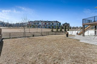 Photo 43: 179 Nolancrest Heights NW in Calgary: Nolan Hill Detached for sale : MLS®# A1083011