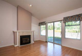 "Photo 8: 63 20751 87 Avenue in Langley: Walnut Grove Townhouse for sale in ""Summerfield"" : MLS®# R2211138"
