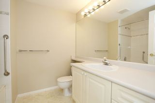 """Photo 5: 205 5556 201A Street in Langley: Langley City Condo for sale in """"Michaud Gardens"""" : MLS®# F1321121"""