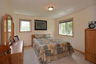 Photo 14: 6575 N GALE Avenue in Sechelt: Sechelt District House for sale (Sunshine Coast)  : MLS®# R2361659