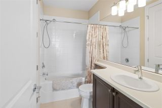"""Photo 13: 506 6480 195A Street in Surrey: Clayton Condo for sale in """"Salix"""" (Cloverdale)  : MLS®# R2341851"""