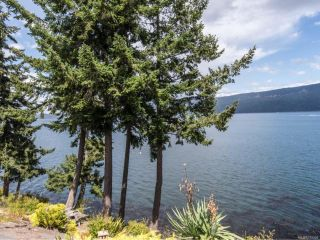 Photo 2: 209 Marine Dr in COBBLE HILL: ML Cobble Hill House for sale (Malahat & Area)  : MLS®# 792406