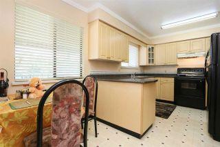 Photo 10: 12637 113B Avenue in Surrey: Bridgeview House for sale (North Surrey)  : MLS®# R2135373