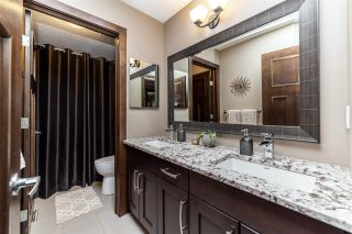 Photo 28: 10 Executive Way N: St. Albert House for sale : MLS®# E4244242