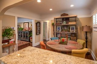 Photo 6: MISSION HILLS House for sale : 5 bedrooms : 3786 Pioneer Place in San Diego