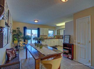 Photo 6: 10204 98 Avenue: Fort Saskatchewan Townhouse for sale : MLS®# E4227170