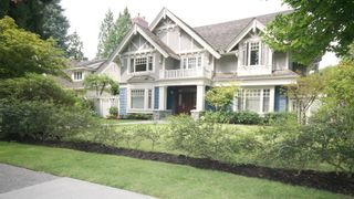 Photo 2: 6037 Marguerite Street in Vancouver: Home for sale : MLS®# V812832